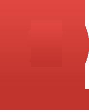 SIREO-detection-reseaux-enterres-et-geo-referencement-angouleme-charente-certification-bureau-veritas