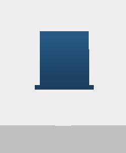 SIREO-detection-reseaux-enterres-et-geo-referencement-angouleme-charente-service-entreprises
