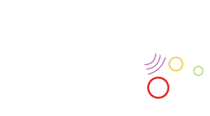 SIREO-geo-referencement-detection-reseaux-enterres-logo-blanc