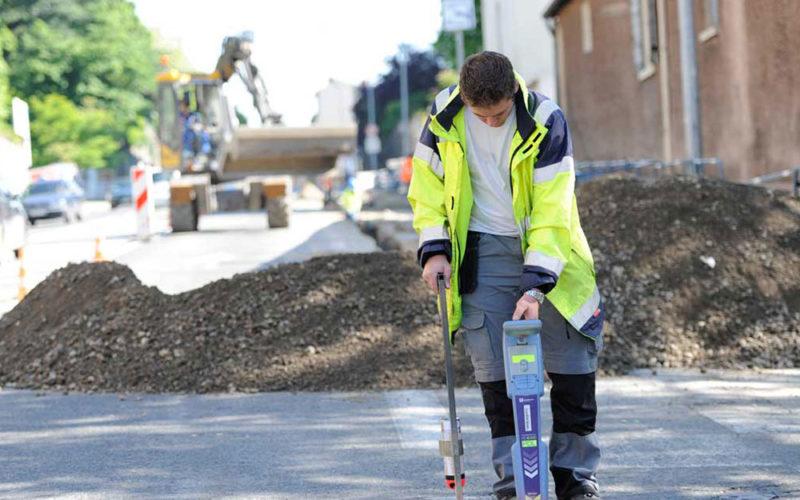Sireo-detection-reseaux-enterres-Angouleme-Charente-recherche-cable-gaz