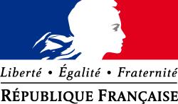 SIREO-detection-cables-Charente-Republique-Francaise-logo