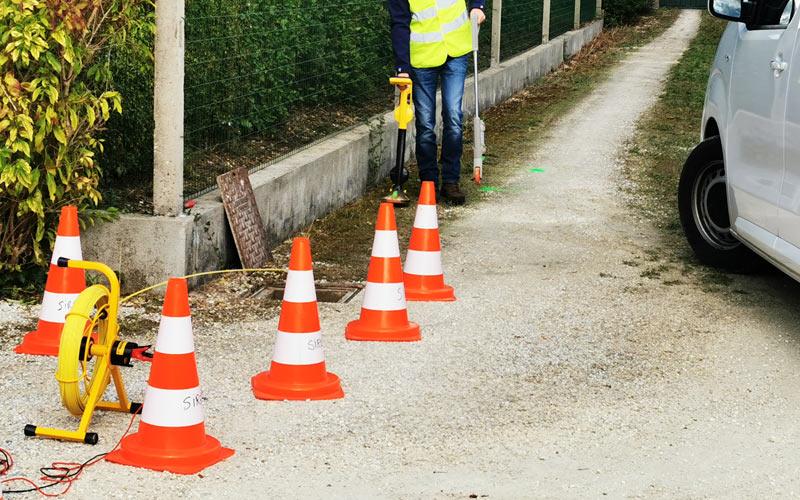 SIREO-detection-reseaux-enterres-recherche-fuite-eau-electricite-gaz-aiguille-tracante