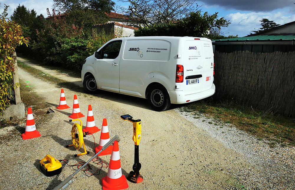 SIREO-recherche-fuite-fuites-eau-electricite-gaz-intervention-rapide-Angouleme-Charente-Bordeaux-La-Rochelle